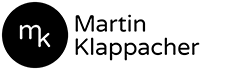 Martin Klappacher